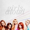 GA-icon-girls-aloud-4332619-100-100