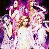 GA-Icons-girls-aloud-6212236-100-100