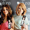 GA-Icons-girls-aloud-6212245-100-100