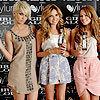 GA-Icons-girls-aloud-6212254-100-100