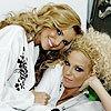 GA-Icons-girls-aloud-6212279-100-100
