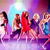 GA-Icons-girls-aloud-6212285-100-100