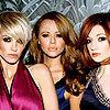 GA-Icons-girls-aloud-6212287-100-100