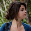 selena-gomez-mommy-mandy2028629ill
