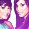 The-Saturdays-the-saturdays-2692042-100-100