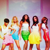 the-saturdays-the-saturdays-4217817-100-100