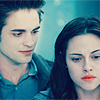 Twilight-twilight-movie-6537496-100-100