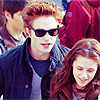 Twilight-twilight-movie-6537613-100-100