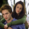 twilight_edward_bella_icon