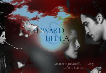 bellaedward