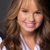 Debby-Ryan-debby-ryan-6899829-100-100