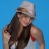 Debby-Ryan-debby-ryan-6899833-100-100