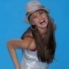 Debby-Ryan-debby-ryan-6899834-100-100