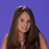 Debby-Ryan-debby-ryan-6899835-100-100