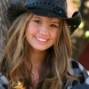 Debby-Ryan-debby-ryan-6899837-100-100
