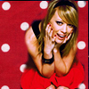 Hilary-Icons-hilary-duff-6961766-100-100