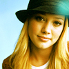 Hilary-Icons-hilary-duff-6961773-100-100