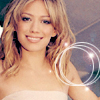 Hilary-Icons-hilary-duff-6961776-100-100