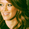 Hilary-Icons-hilary-duff-6961781-100-100
