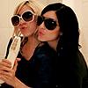 The-Veronicas-3-the-veronicas-6510530-100-100