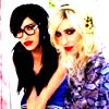 The-Veronicas-3-the-veronicas-6780055-100-100