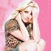Britney-3-britney-spears-7461521-100-100
