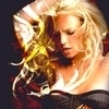 Britney-3-britney-spears-7461545-100-100