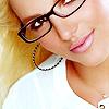 Britney-33-britney-spears-7442300-100-100