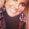 Britney-33-britney-spears-7442313-100-100