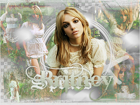 Britney-britney-spears-7284832-450-340