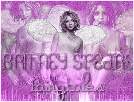 Britney-britney-spears-7284840-430-327
