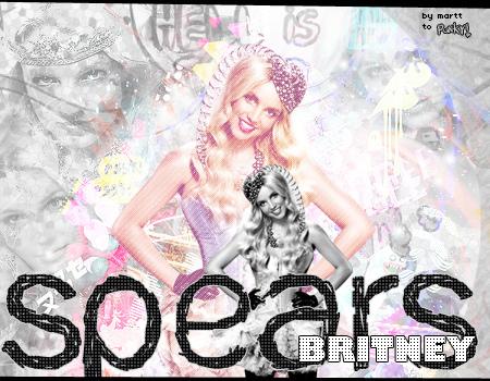 Britney-britney-spears-7284918-450-350