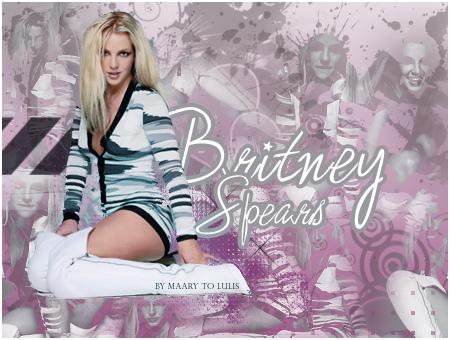 Britney-britney-spears-7284922-450-340