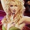Britney-britney-spears-7288122-100-100