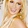 Britney-britney-spears-7288147-100-100