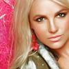 Britney-britney-spears-7460379-100-100