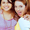 cuteselenagomezicon5