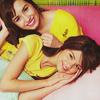 Demi-Selena-demi-lovato-7314660-100-100