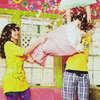 Demi-Selena-demi-lovato-7314661-100-100