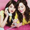Demi-Selena-demi-lovato-7314663-100-100