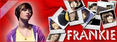 Frankie-frankie-sandford-4266486-400-144