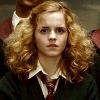 Harry-Potter-and-The-Half-Blood-Prince-harry-potter-7383705-100-100
