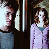 HBP-harry-potter-7383411-100-100