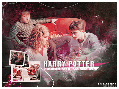 hp-333-harry-potter-7439880-400-300