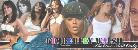 Kim-3-kimberley-walsh-3664306-550-200