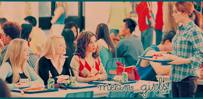 Mean-Girls-mean-girls-1387928-400-195