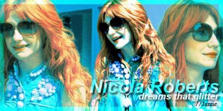 Nicola-Sig-nicola-roberts-2868958-500-250