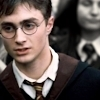 OOTP-harry-potter-7383853-100-100