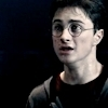 OOTP-harry-potter-7383856-100-100