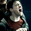 OOTP-harry-potter-7383874-100-100